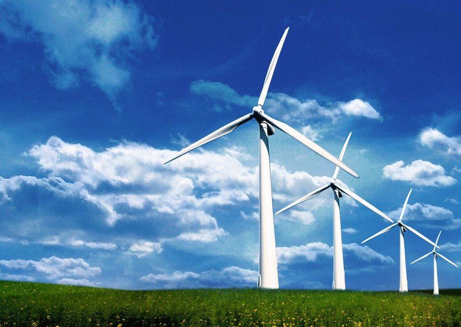 Energía eólica 001 (-)