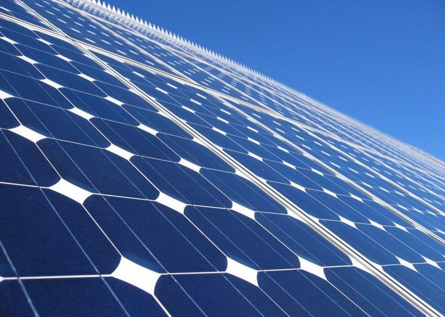 Energía solar 013 (-)