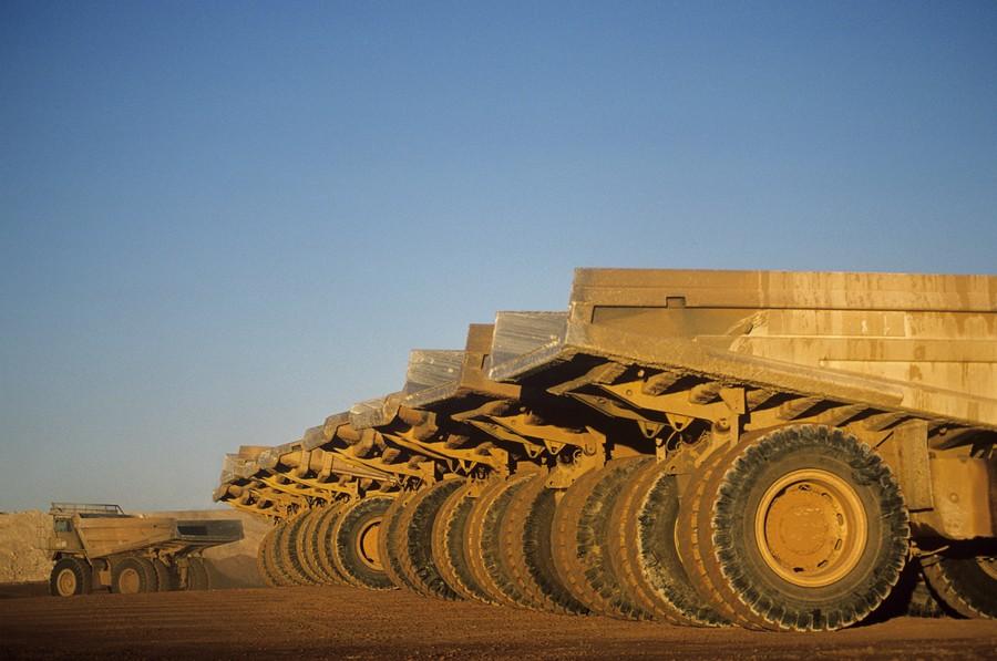 Minería 002 (-)