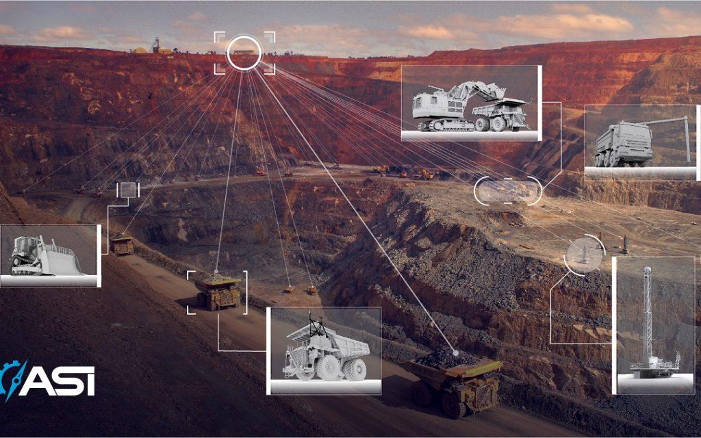 ASI_mining_pitviper