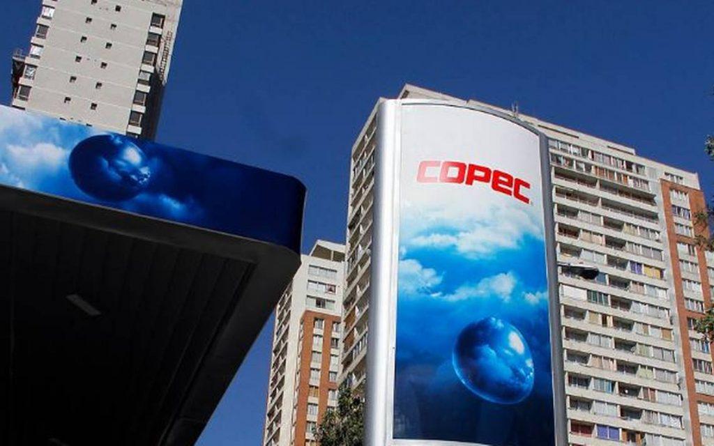 Copec2