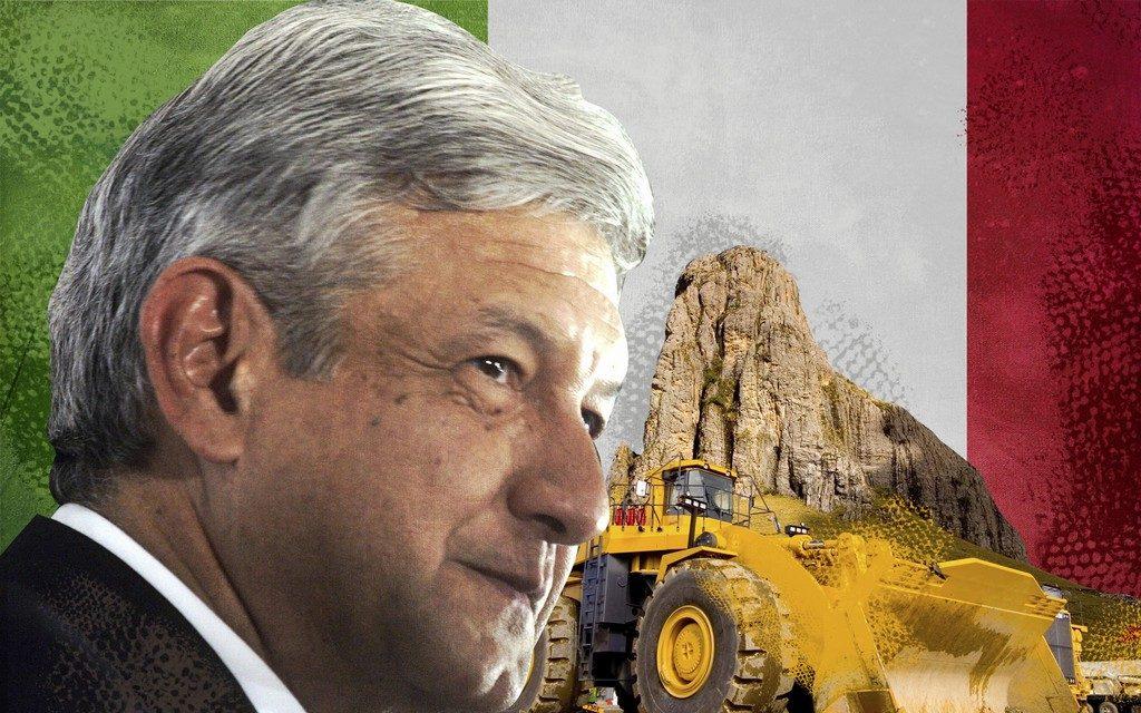 México AMLO